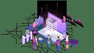 Commercial Manager_Illustration_2-01