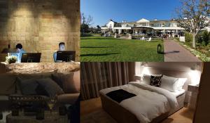 Independent_hotel_2