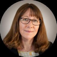 Marianne Söder