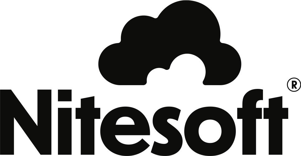 Nitesoft_logo
