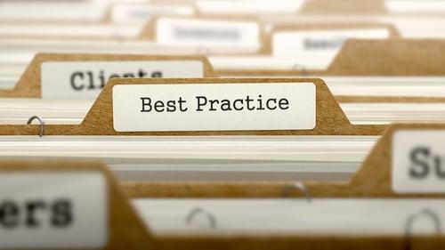 Best-practice-commercial-work-hotels