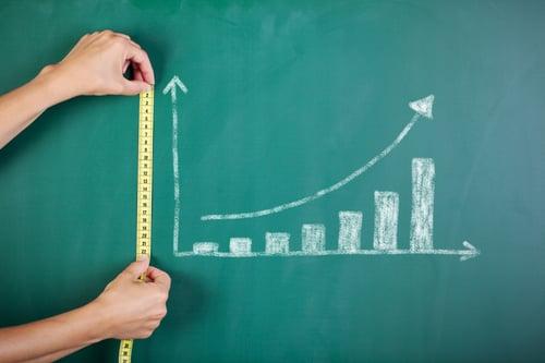 Profitability-hotels-use-data-to-increase-revenue