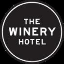 Winery_logo