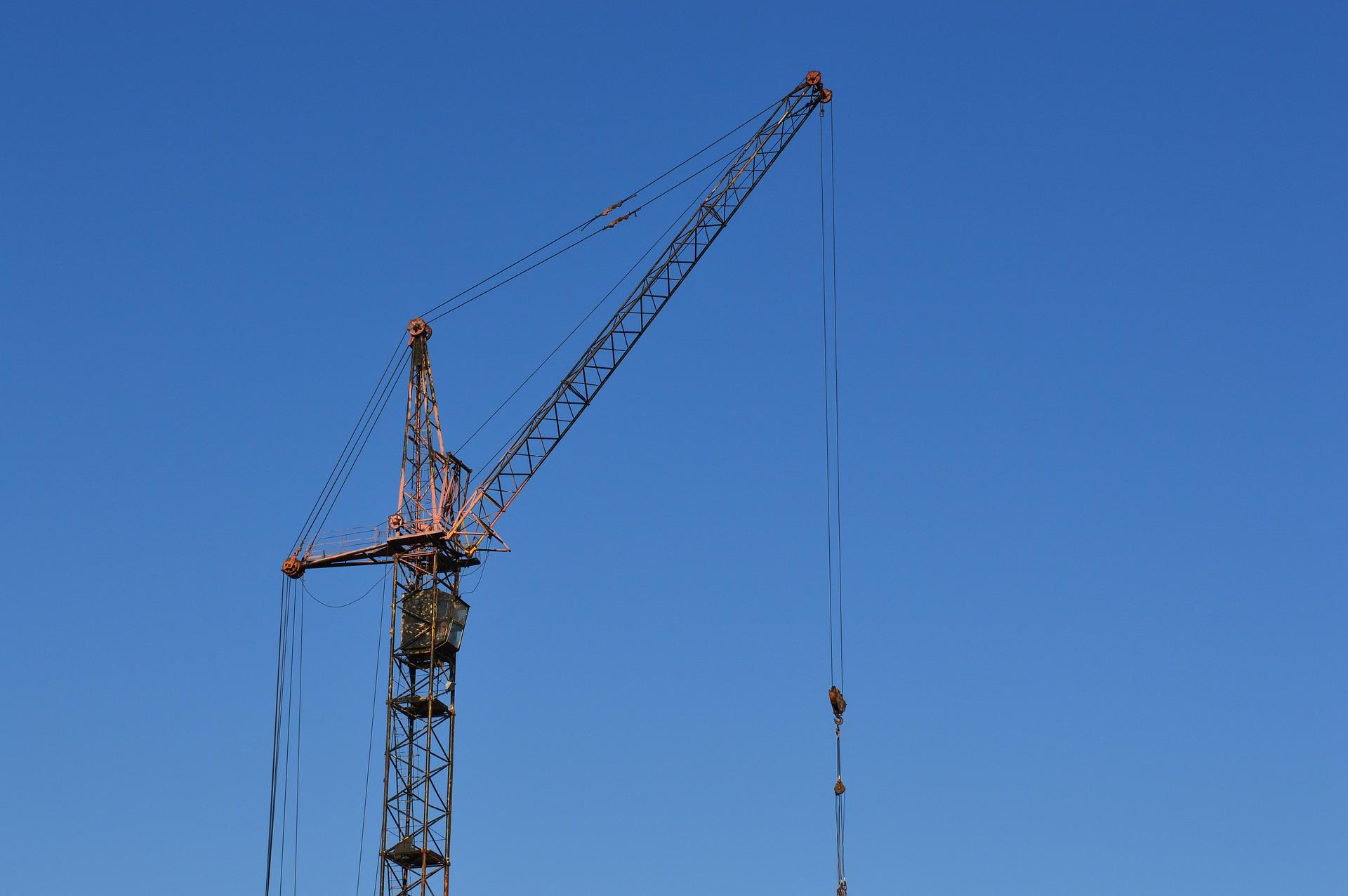 crane-905488_1920