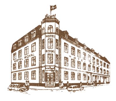 hotel-royal-retro