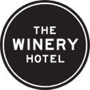 Winery_logo